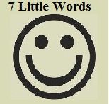 7 Little Words answers, 7 Little Words solutions