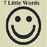 7 Little Words Jan 3, 7 Little Words January 3 2019, 7 Little Words daily puzzle answers January 3 2019