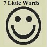 7 Little Words Daily Answers January 11 2019