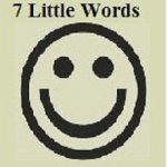7 Little Words January 6 2019, 7 Little Words daily answers