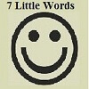 7 Little words daily Answers
