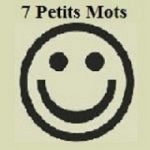 7 Petits Mots Daily Answers