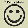 7 Petits Mots