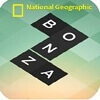 Bonza National geographic Daily Answers