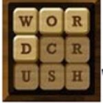 Word Crush January 16 2019