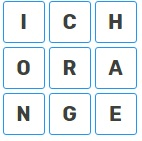 9 Letter Puzzle 2 Clue & Answer - Word trek daily quest January 11 2018