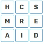 Word Trek quest Daily Puzzle Answers