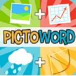 Pictoword answers level 1