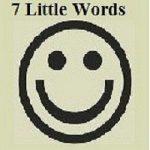 7-Little-words-Feb 21 2019