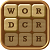 word crush puzzle answers