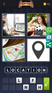 4 pics 1 word bonus July 16 answer