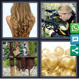 4 Pics 1 Word August 19 2019 clues