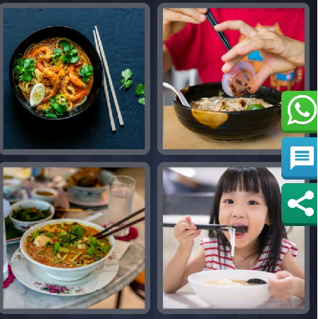 4 pics 1 word August 23 bonus puzzle clues
