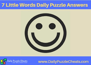 7 Little Words Bonus February 5 2020 Puzzle 1 Puzzle 2 Puzzle 3 Puzzle 4 Answers