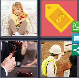 4 pics 1 word answer, 4 pics 1 word September 7 answer