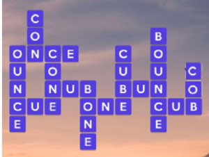 Wordscapes Answers September 15 2019