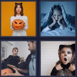 4 Pics 1 Word Bonus October 3 2019