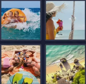 4 pics 1 word February 21 2020 bonus puzzle answer