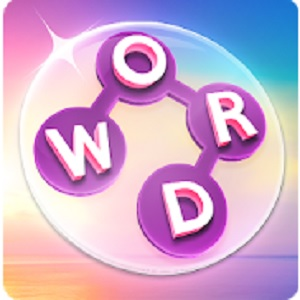 Wordscapes uncrossed daily answers