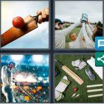 4 Pics 1 Word Bonus Puzzle May 24