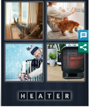 4 Pics 1 Word June 2 2020 Daily Puzzle answers, 4 Pics 1 Word answers, 4 Pics 1 Word Daily Puzzle answer