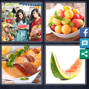 4 Pics 1 word, 4 Pics 1 word October 10 2020 answer