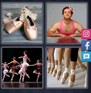 4 pics 1 word Jan 28 2021